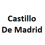 Castillo De Madrid