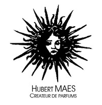 Hubert Maes Creations