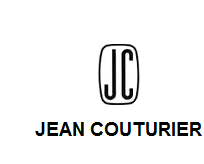 Jean Couturier