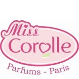Parfums Corolle