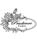 Prudence Paris