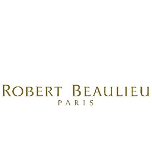 Robert Beaulieu