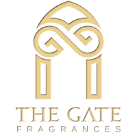 The Gate Fragrances