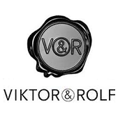 Victor&Rolf