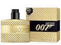 туалетная вода Eon Productions James Bond 007 Edition Gold