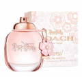 купить духи Coach Floral Eau The Parfum