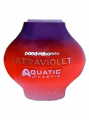 Ultraviolet Aquatic Plastic
