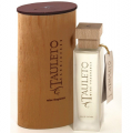 Tauleto Wine Fragrance Tauleto