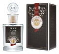 Monotheme Fine Fragrances Venezia Black Musk