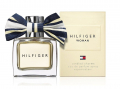 Hilfiger Woman Candied Charms