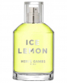 Ice Lemon
