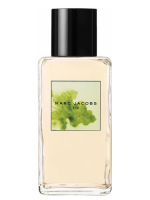 Marc Jacobs Splash Gardenia