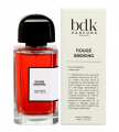 Parfums BDK Rouge Smoking