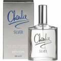 Charlie Silver