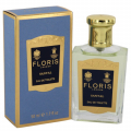 Floris Eau de Santal