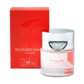 Richard James Cologne Cardamom