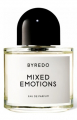 Mixed Emotions Byredo
