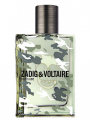 Zadig & Voltaire Capsule Collection This Is Him! Edition 2019