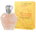 Caline Blooming Moments
