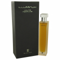 Illuminum Black Oud