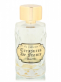 12 Parfumeurs Francais Chantilly