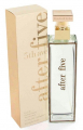 парфюмерная вода Elizabeth Arden 5th Avenue After five