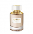 Boucheron Santal de Kandy