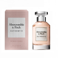 Abercrombie Fitch Authentic Woman