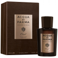 концентрированный одеколон Acqua di Parma Colonia Intensa Oud Eau de Cologne Concentree