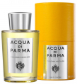 одеколон Acqua di Parma Colonia Intensa