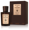 Acqua di Parma Colonia Sandalo Concentree