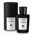 одеколон Acqua di Parma Essenza di Colonia
