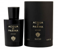 Acqua di Parma Leather Eau de Parfum