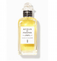 одеколон Acqua di Parma Note di Colonia II