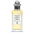 купить одеколон Acqua di Parma Note di Colonia III