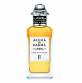купить парфюм Acqua di Parma Note di Colonia IV