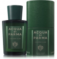 одеколон Acqua di Parma Colonia Club
