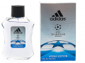 Adidas UEFA Champions League Arena Edition 1_1