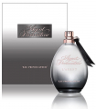 Agent-Provocateur-L-Agent-Eau-Provocateur-Collection