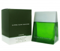 Alfred Sung Paradise Homme