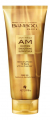 Alterna Bamboo Smooth Anti Frizz AM Daytime Smoothig Blowout Balm