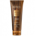 Alterna Bamboo Smooth Anti Frizz PM Overnight Smoothing Treatment