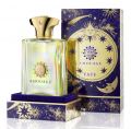 парфюмерная вода Amouage Fate for Men