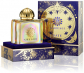 парфюмерная вода Amouage Fate for Women