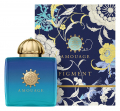 купить духи Amouage Figment Woman