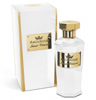 Amouroud Lunar Vetiver