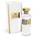 купить духи Amouroud White Hinoki