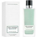 туалетная вода Angel Schlesser Agua de Vetiver