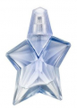 туалетная вода Thierry Mugler Angel Sunessence EDT Legere
