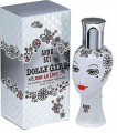 Anna_Sui_Dolly_Girl_Ooh_La_Love